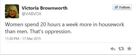 oppression3